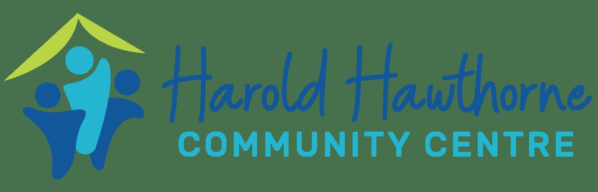 Harold Hawthorne Community Centre